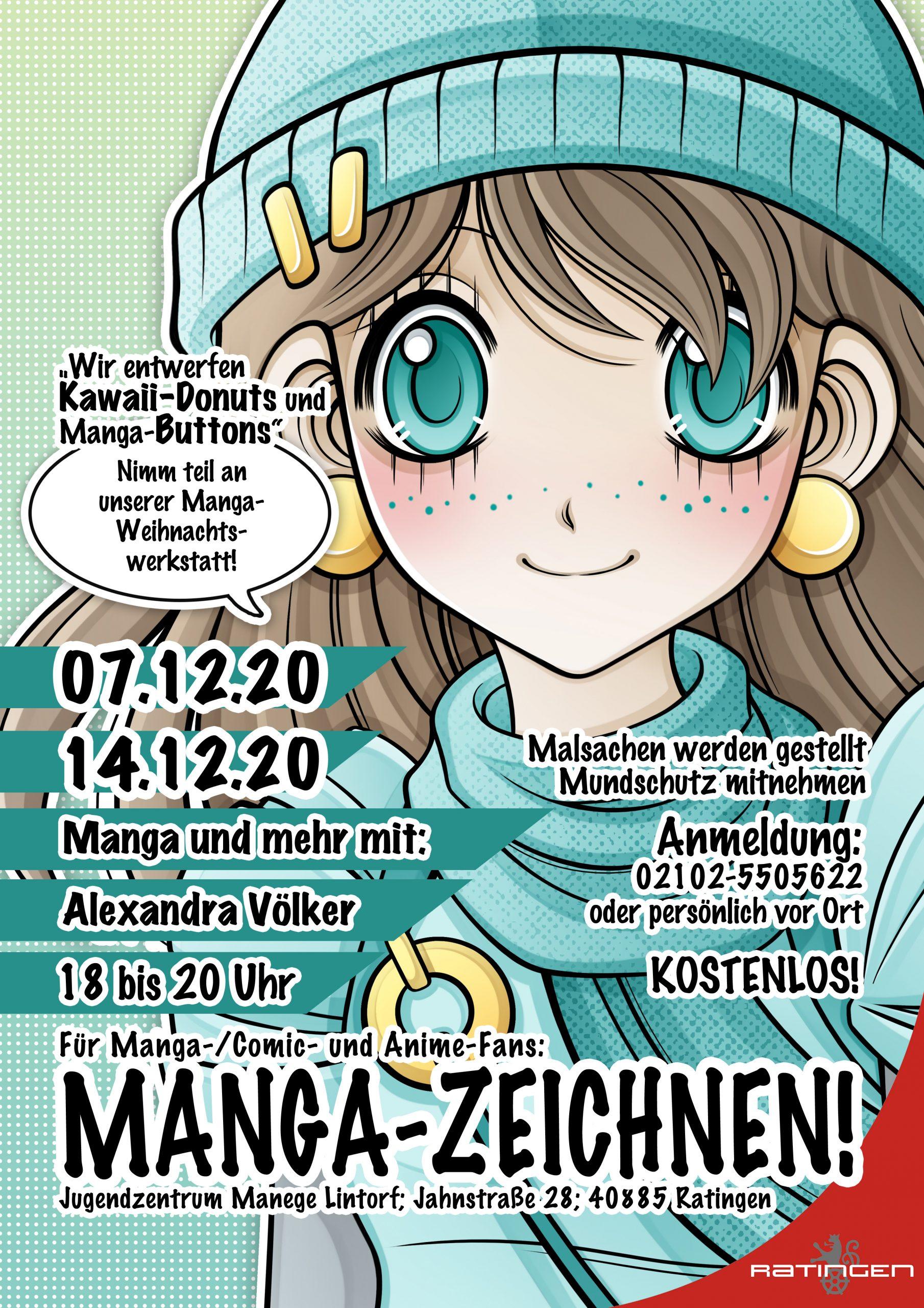 jugendkulturjahr-2020-ratingen-jkj-2020-manga-manege