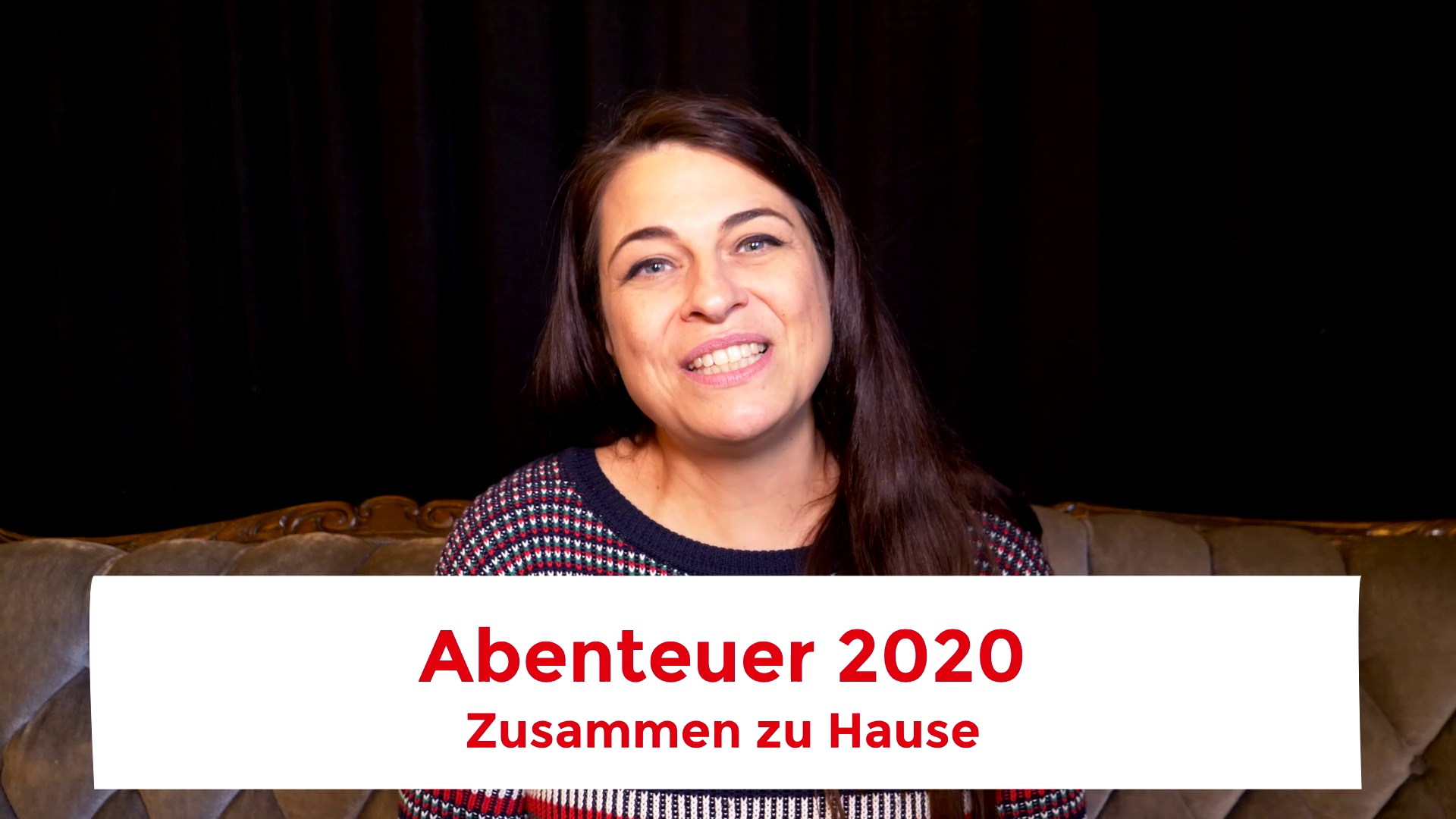 jugendkulturjahr-2020-ratingen-JUZ Hösel-Abenteuer2020-malwettbewerb