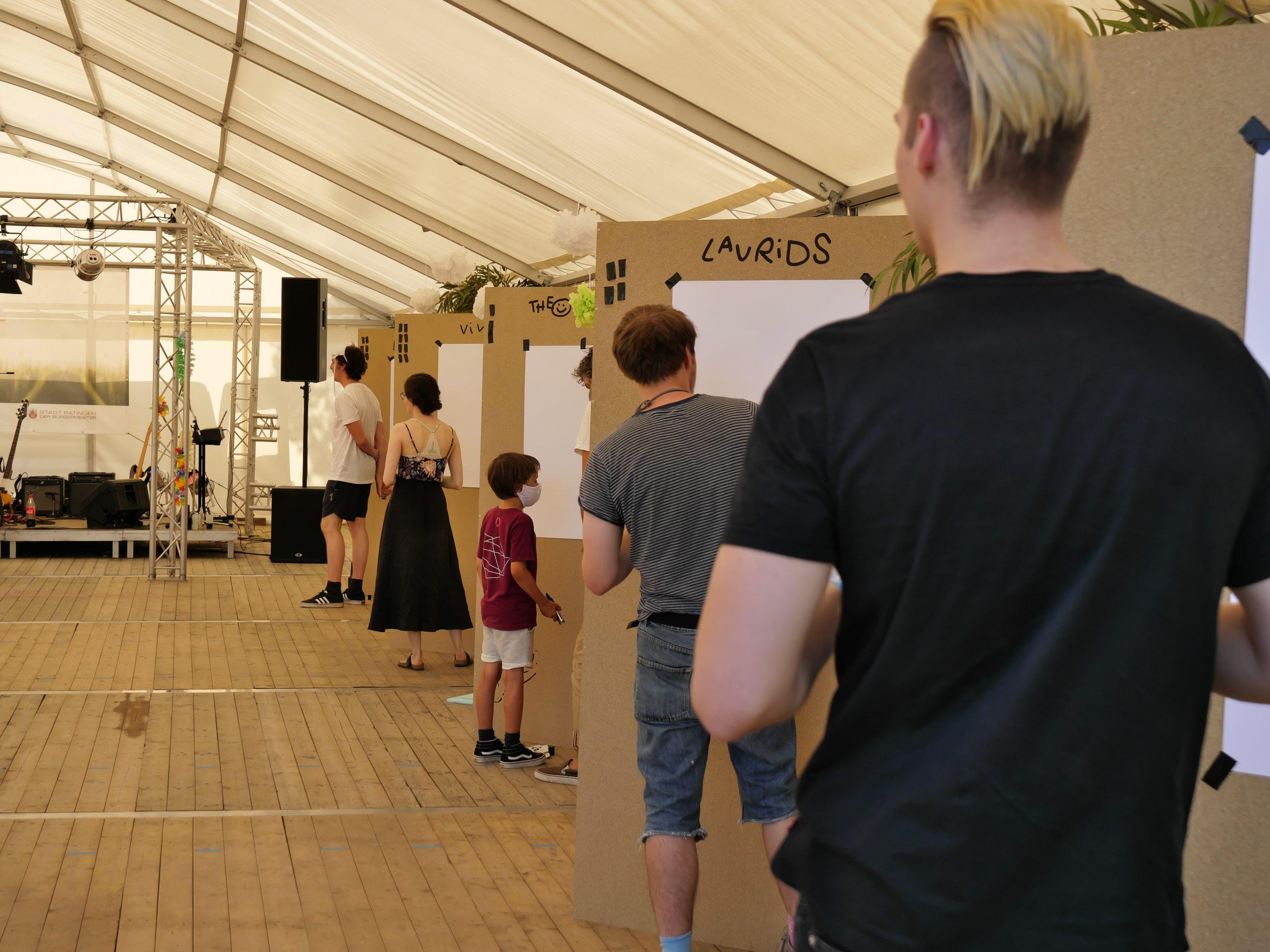 jugendkulturjahr-ratingen-jkj-2020-sommerspecial-manege-mal-jam-kotburschi-kollektiv