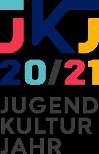 jkj-20-21-logo-rgb-color