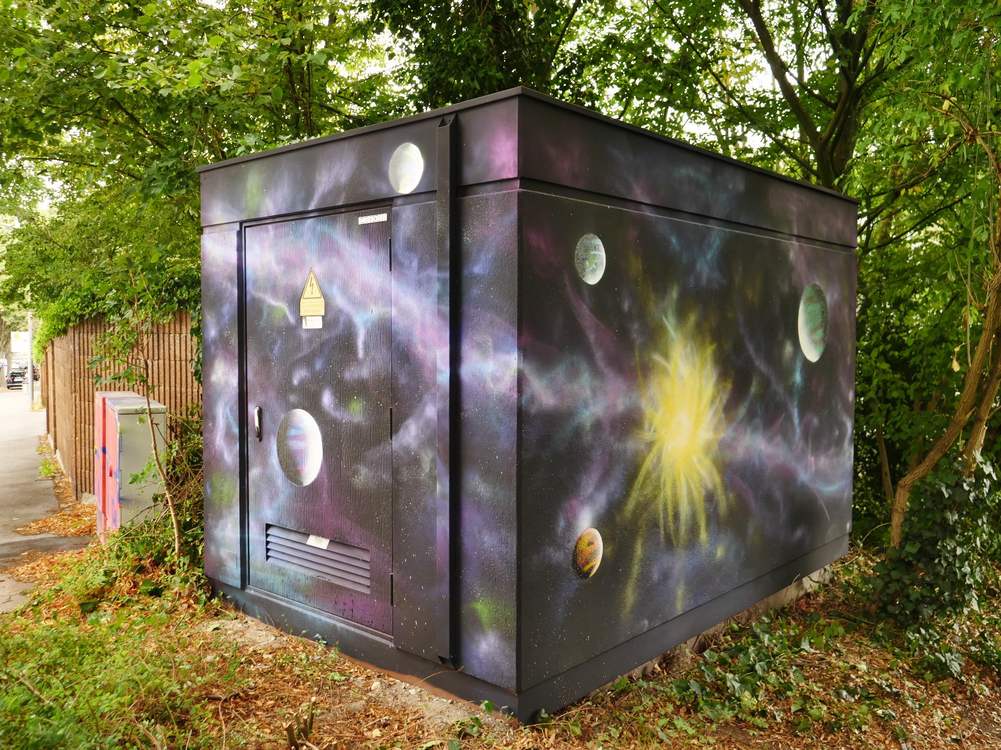 jugendkulturjahr-ratingen-jkj-2020-Street Art Map-Lost in Space Pt I 1