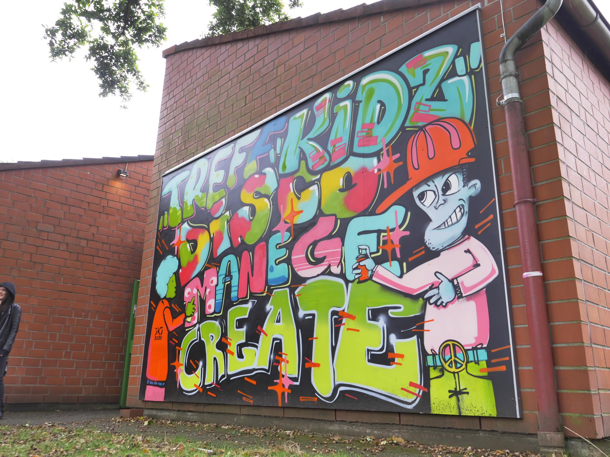 jugendkulturjahr-ratingen-jkj-2020-Street Art Map-The Wall 2