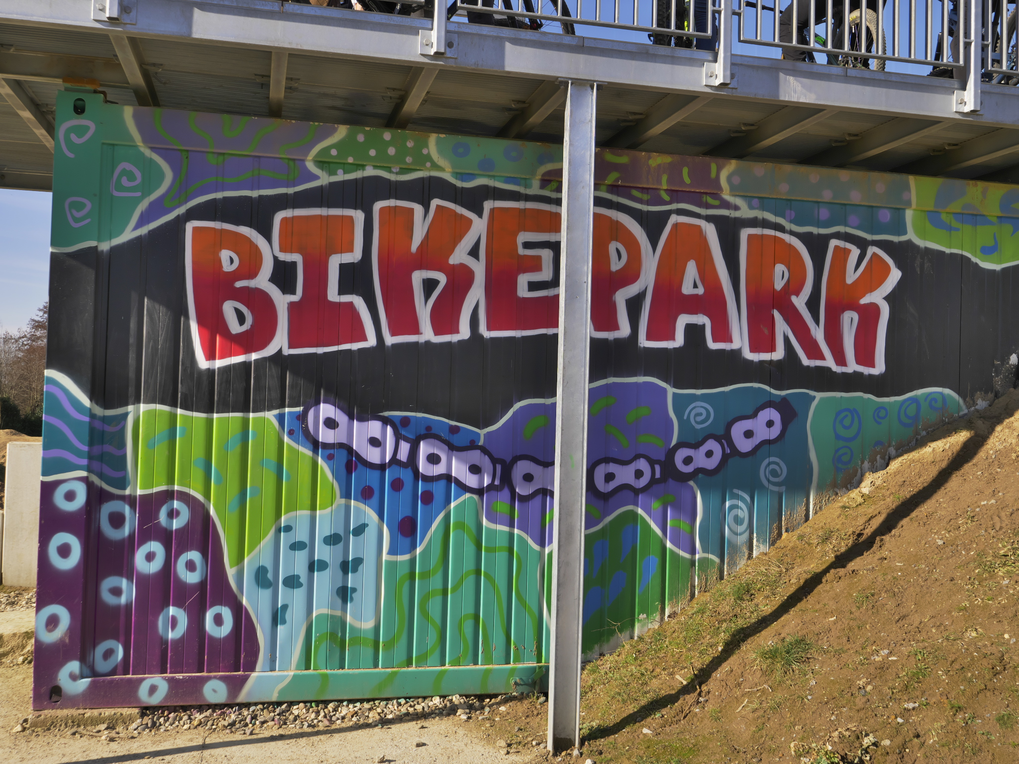 jugendkulturjahr-ratingen-jkj-2020-Street Art Map-BikePark 1