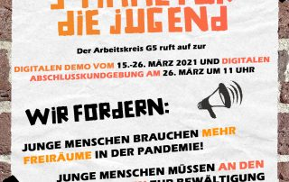 jugendkulturjahr-2020-jkj2020-ratingen-stimme-für-die-jugend