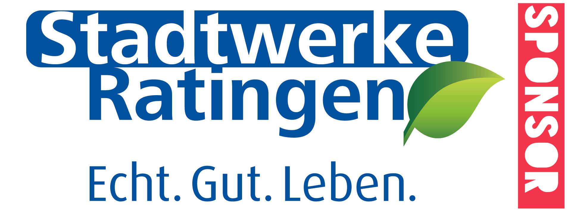 jugendkulturjahr-2020-ratingen-StreetArtMap-Sponsor-Stadtwerke